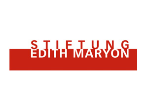 Stiftung Maryon300x200